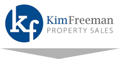 Kim Freeman Property Sales